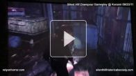 Silent Hill : Downpour - Demo Gameplay