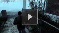 Silent Hill Downpour : 5 minutes de gameplay en vidéo