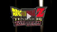 Vid�o : Dragon Ball Z Raging Blast 2 : Japan Expo 2010 Trailer