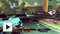 Vid�o : The Bureau: XCOM Declassified - Call The Shots