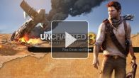 UNCHARTED 3 Multiplayer: Play, Create and Share
