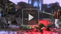 vid�o : Uncharted 3 Co-op Syria gameplay trailer