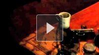 Uncharted 3 Drake's Deception dévoilé