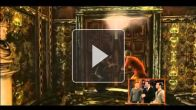 Uncharted 3 Jimmy Fallon Live Gameplay Demo