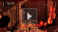 vidéo : Uncharted 3 : Chateau Gameplay HD