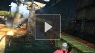 Uncharted 3 : 4 Cartes DLC Multi 11 Avril 2012 Trailer