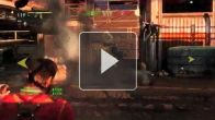 vid�o : Uncharted 3 Drake's Deception Gameplay Coop Hunter Mode