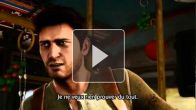 Uncharted 3 : Trailer E3 2011 VOSTFR