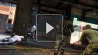 Uncharted 3 Jimmy Fallon Live Gameplay Demo 2