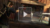 Uncharted 3 : Collector Edition Nolan North Vidéo