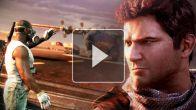 BETA Uncharted 3 par Gameblog