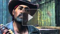 Uncharted 3 : Trailer de lancement US