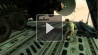 Uncharted 3 : Gameplay Avion Part 2