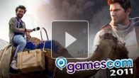 GC > Uncharted 3, nos impressions vidéo