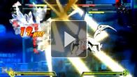Marvel VS. Capcom 3 : Amateratsu Gameplay