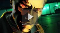 Marvel Vs. Capcom 3 : Story Trailer