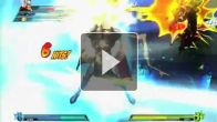 Marvel VS. Capcom 3 : Comic-Con New characters bis