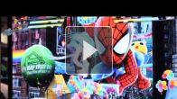 vid�o : E3 1à : le screener de Marvel Vs Capcom 3