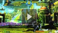 Marvel Vs. Capcom 3 : Wesker Trailer