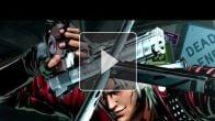 vid�o : E3 10 > Trailer de Marvel vs Capcom 3