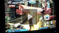 Vid�o : Marvel Vs Capcom 3 : Session #6 Kayane Direct Live
