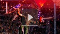 Vid�o : Marvel Vs. Capcom 3 - L'union fait la force !