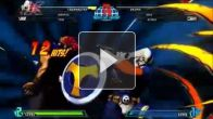 Marvel Vs. Capcom 3 : Taskmaster & Akuma Gameplay #1