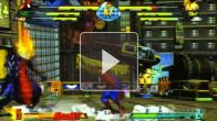 Marvel Vs. Capcom 3 : Spider-Man Trailer