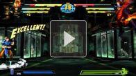 vidéo : MvsC3 - Dormammu