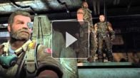 Vid�o : Bulletstorm : Trailer de lancement