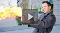 Vid�o : Bulletstorm : Bulletpoints #6