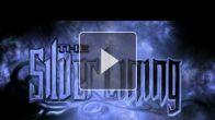 Vid�o : Silver Lining : trailer