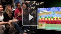 Vid�o : Wii Party : notre test vidéo