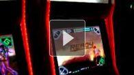 Vid�o : Psy-Phi - Arcade gameplay