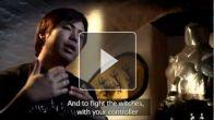 Vidéo : Knights Contract : Carnet de développeurs #1