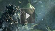 Vidéo : Pirates des Caraïbes E3 Trailer