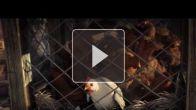 Fable III : Cinematic Intro