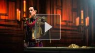 Fable III : Voice Trailer