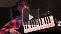 Rock Band 3 : le piano révélé
