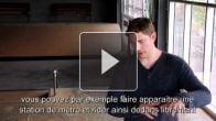 vidéo : Shaun White Skateboarding Dev Diary #2 VOSTF