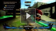 Vid�o : Shaun White Skateboarding Solo Modes Trailer