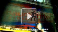 Shaun White Skateboarding - Carnet de développeurs 1