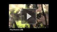 ICO & Shadow of the Colossus Collection - Trailer comparatif