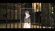 ICO & Shadow of the Colossus HD : Trailer lancement
