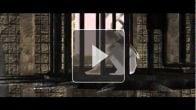 ICO HD : PlayStation 3 Trailer