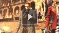 Vid�o : The House of The Dead 4 : trailer de lancement PSN