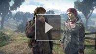 Vidéo : Harry potter et les Reliques de la Mort - Première Partie : Quests Trailer