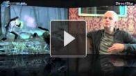 Vidéo : Harry Potter et les Reliques de la Mort : notre reportage à Londres