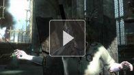 Harry Potter Reliques de la Mort - 2e  Partie Trailer