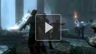 Harry Potter Reliques de la Mort - 2e  Partie Trailer # 2